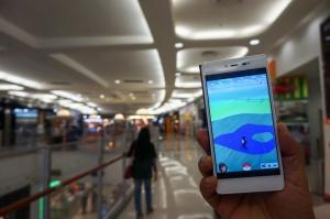 Jak wykorzystać Pokemon GO do promocji sklepów i restauracji?
