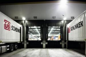 Światowe Dni Młodzieży wpływa na biznes logistyczny