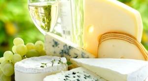Światowe ceny przetworów mlecznych wzrosły w czerwcu