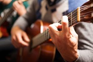 ZAiKS chce opłat za publiczne wykonywanie utworów podczas ŚDM