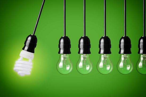 Ekspert: Przez rozwiązania dot. rynku mocy wzrosną rachunki za prąd, ale to konieczne