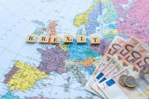 Przedstawiciele G20: Brexit pogłębia niepewność wokół światowej gospodarki