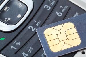 Od 25 lipca sprzedaż kart prepaid tylko po podaniu danych osobowych