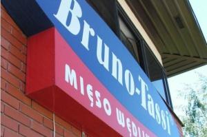 Bruno Tassi planuje budowę zakładu w Warszawie. Mieszkańcy osiedla protestją