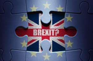 Juncker: Nie ma ostatecznego terminu początku rozmów w sprawie Brexitu