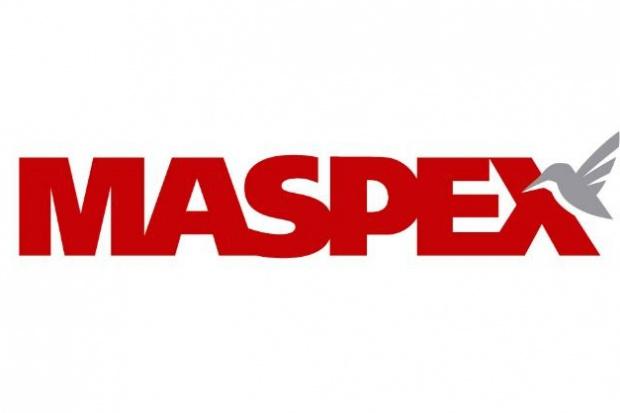 Grupa Maspex będzie miała nową siedzibę i nowe logo