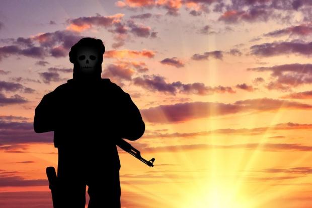 Błaszczak: Nie ma informacji o zagrożeniu terrorystycznym w Polsce
