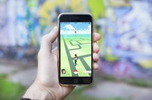 Czy przez Pokemon Go spadła wartość akcji McDonald`s Japan?