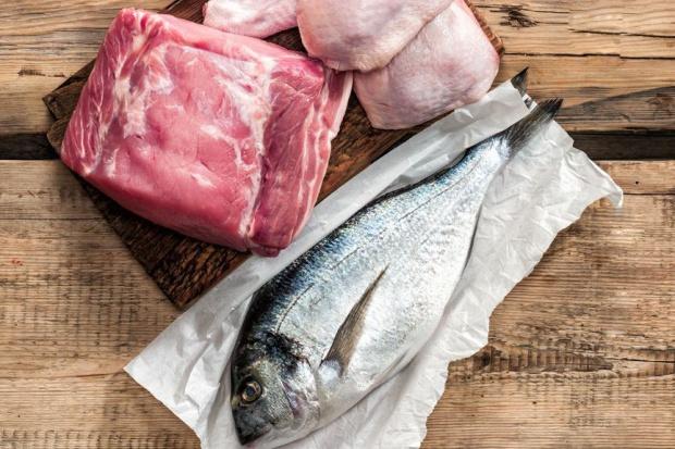 Kolejne kraje otwierają swoje rynki na polskie mięso, ryby i miód