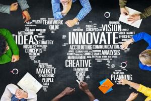MR: 35 mln zł z UE na konkurs, który umożliwi rozwój startupów