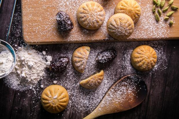 Czy słodycze organiczne opanują rynek europejski?
