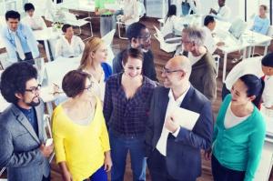 Polacy chcą łączyć pracę za granicą ze zwiedzaniem