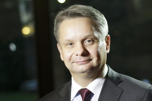 Maliszewski: rząd PiS nie dba o polską żywność!