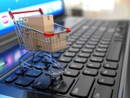 Sprawdź, co najczęściej kupują e-konsumenci