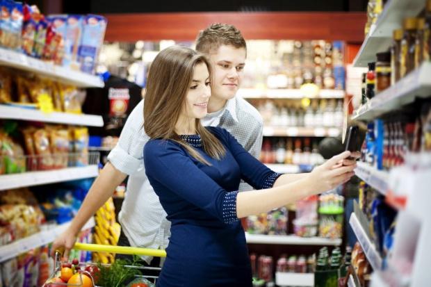 Badanie: W procesie zakupowym widać różnice pokoleniowe