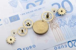 Francuzi są najbardziej opodatkowanym narodem w UE
