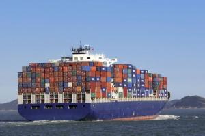 Rząd za projektem o transporcie morskim płynnych olejów i tłuszczów