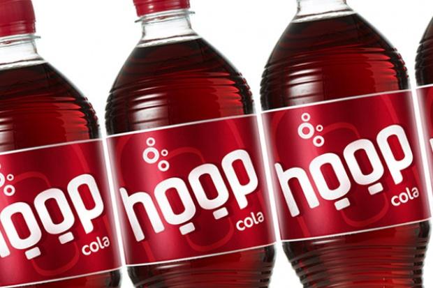 Hoop Polska zamknie zakład w Bielsku Podlaskim. Koncentruje produkcję