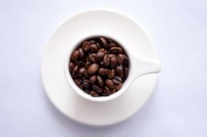Susza podbija ceny kawy na Å›wiatowych rynkach