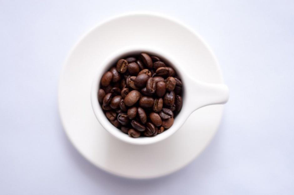 Susza podbija ceny kawy na światowych rynkach