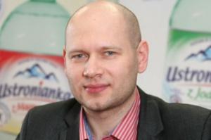 Wiceprezes Ustronianki: Rynek funkcjonalnych dodatków do żywności będzie intensywnie rósł