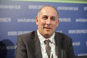Nowy prezes Grupy Drosed. Jacek Lewicki odchodzi ze stanowiska