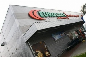 Eurocash i Foodmakers zakładają spółkę logistyczną