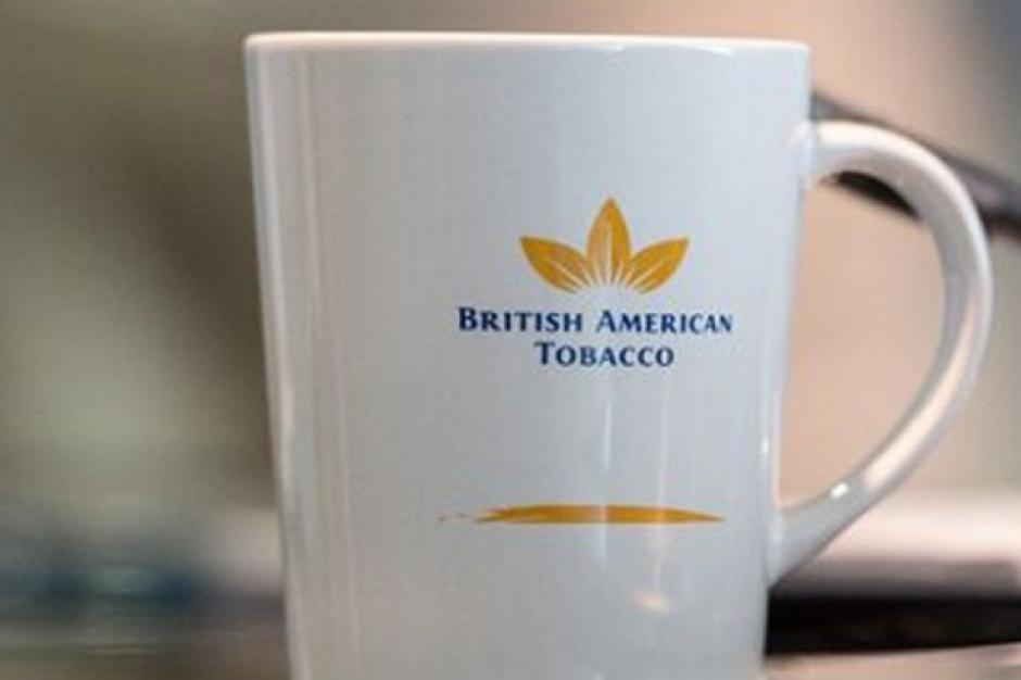 200 nowych miejsc pracy w fabryce British American Tobacco w Augustowie