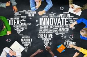 Polska potrzebuje znacznie większej promocji idei startupów