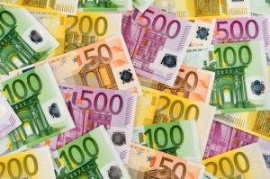 USA: Małe zmiany na Wall Street. Po posiedzeniu Fed osłabia się dolar
