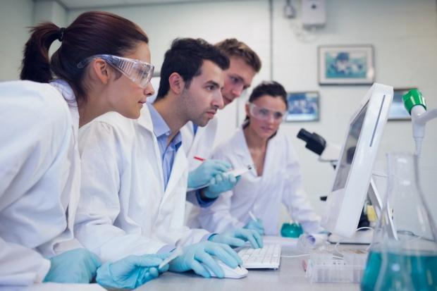 Współpraca nauki z biznesem przynosi efekty. Innowacyjne rozwiązania dla sektora rolno-spożywczego