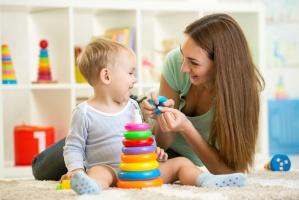 500 plus: Świadczeń na dzieci nie zajmie komornik