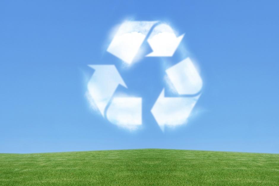 Szyszko: Propozycje KE ws. redukcji CO2 w rolnictwie i transporcie – szkodliwe