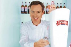 GK Żywiec: Poprawa wyników w I półroczu - na starcie sezonu piwnego