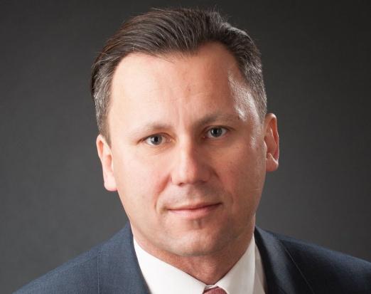 Michał Seńczuk, POLOmarket: Nowa strategia przynosi efekty - wywiad