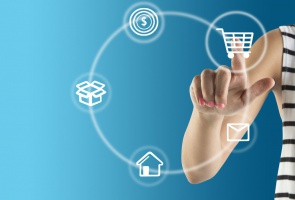 Fundament e-commerce to dobra logistyka i własny magazyn