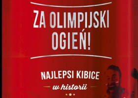 Rusza kolejna odsłona kampanii piwa Tyskie