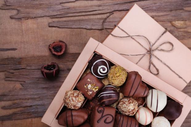 Prezes Mieszka: Skoncentrujemy się na czekoladowych pralinkach i cukierkach