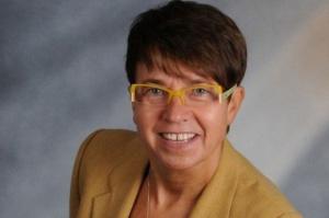 Ekonomistka Konfederacji Lewiatan o deflacji: Końca nie widać