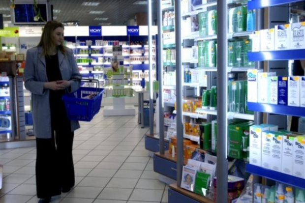 Polska nigdy nie zgodzi się na ujednolicenie cen leków w UE