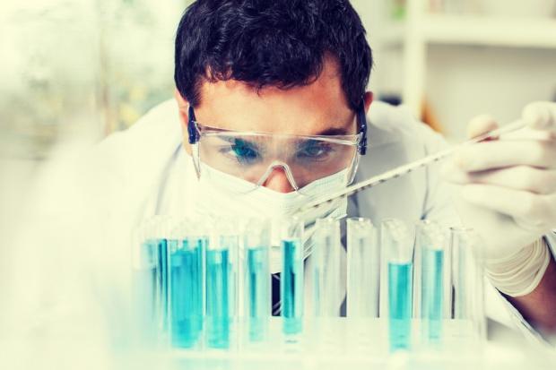 BioMaxima: dobre wyniki finansowe w pierwszym półroczu  2016 r.