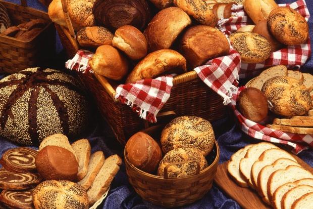 Samorządy z Podkarpacia, Lubelszczyzny i Podlasia powołały Wschodni Szlak Kulinarny