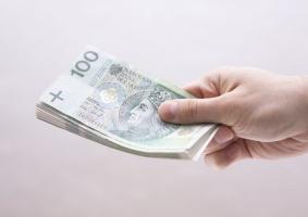 """MR: Konkurs """"szybka ścieżka"""" to pieniądze dla mikro, małych i średnich firm"""