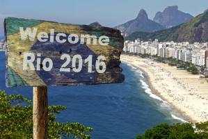 Rio 2016: sportowcy zjedzą ryby ze zrównoważonych połowów