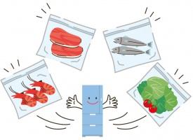 E-commerce: Czy lodówka sama zamówi produkty spożywcze?