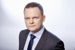 Dyrektor KRD-IG: Czeskie działania to forma szykan!