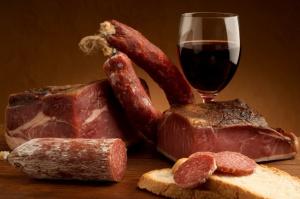 Spożycie mięsa przyczynia się do globalnego problemu otyłości