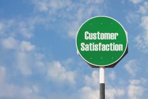 Branża dóbr konsumpcyjnych nie docenia oczekiwań konsumentów