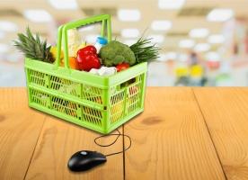 Znamy szczegóły nt. zwolnień pracowników i reorganizacji e-sklepu Tesco