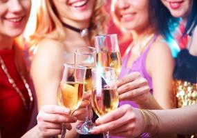 Sprzedaż alkoholu może wzrosnąć o prawie 100 mld dolarów